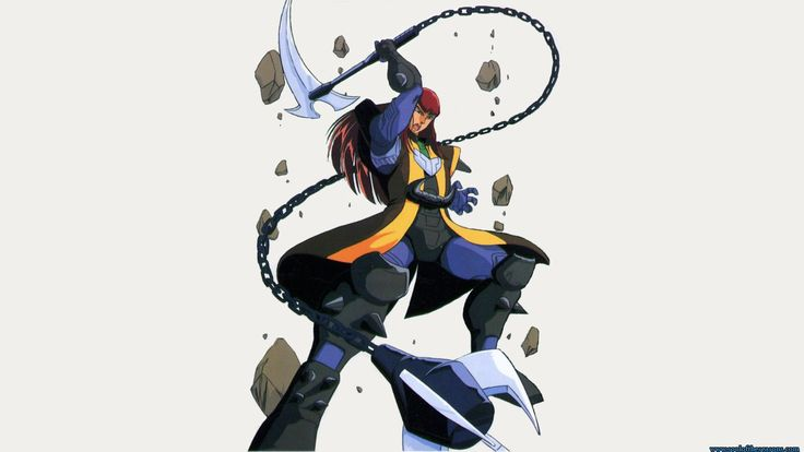 Anubis shuten ronin warriors samurai troopers - Ronin warriors warlords ...