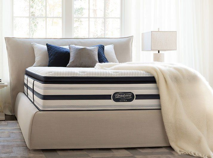 feel more rested on a simmons beautysleep mattress get better sleep from simmons innovators of simmons beautyrest and simmons beautyrest recharge