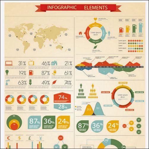 infographic-elements.jpg (502×502)