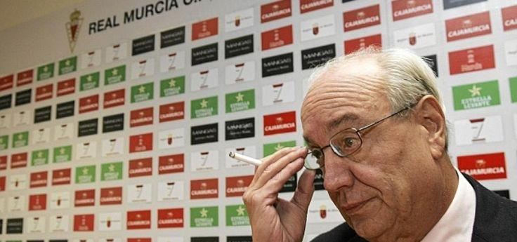 El equipo español Real Murcia sigue peleando por entrar a la Segunda A (Liga Adelante), a pesar de que la Liga de Fútbol Profesional (LFP) insiste en que esta temporada no podrán inscribirlos en la división de plata. Ambas organizaciones tendrán un nuevo episodio en tribunales este jueves.