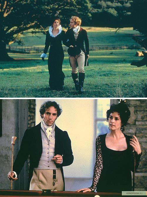 Mansfield Park by Jane Austen (Editor) - PDF free download eBook