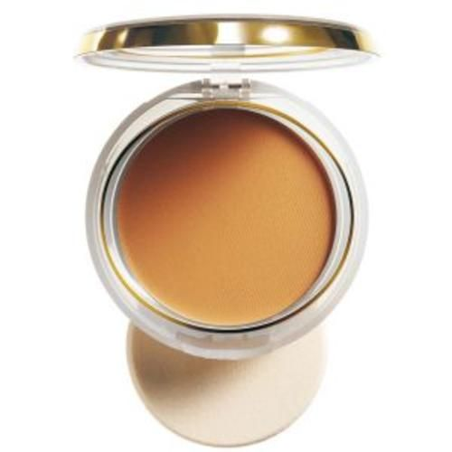 #Collistar fondotinta compatto cremapolvere n5  ad Euro 21.50 in #Collistar #Makeup > viso > fondotinta