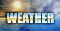 Hey Weatherperson, What's the Forecast? Lesson Plan to predict and map weather conditions. SC.5.E.7.3: Recognize how air temperature, barometric pressure, humidity, wind speed and direction, and precipitation determine the weather in a particular place and time.