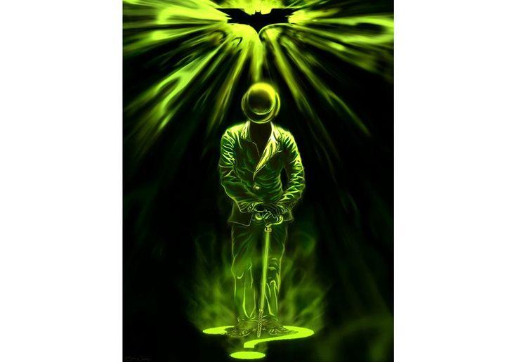 The Riddler Batman - The Riddler Riddles - The Riddler Quotes - The Riddler Costume - The Riddler Art - Batman Artwork - Batman Art