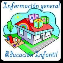 fichas educacion infantil - Ask.com Image Search