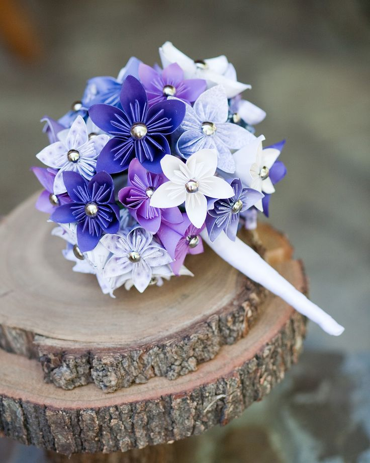 86 best Origami flowers images on Pinterest | Origami flowers ...