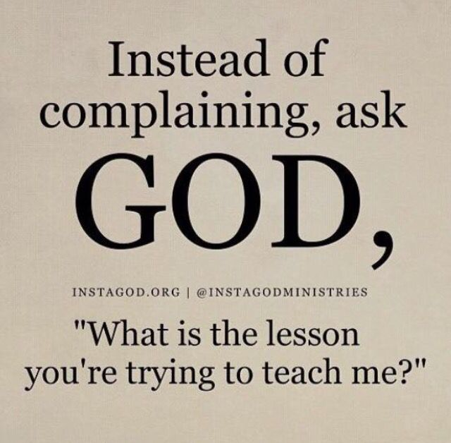 Daily Inspirational Thoughts New 392 Best Good Thoughts Images On Pinterest  Good Thoughts