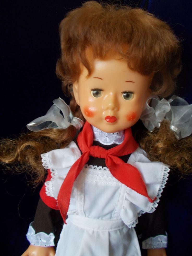 чтобы советские картинки с куклами вас