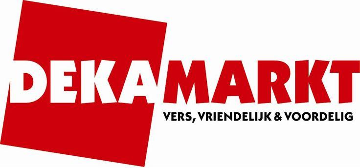 Ik werk sinds de zomer van 2013 bij de Dekamarkt op de oostzijde.  Verder heb ik nu een 1,5 jaar contract gekregen.