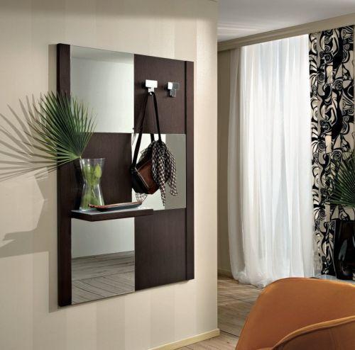best 25+ foyer mirror ideas on pinterest | painting frames ... - Mobili Ingresso Ondula