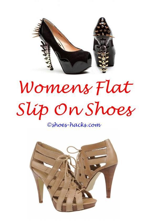 adidas blue shoes womens - ll bean womens bar harbor shoe.colorful womens dress shoes puma women shoes grey and pink adidas baseline womens shoes pink 9344875062
