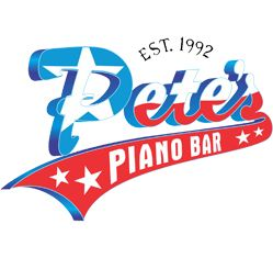 Pete's Dueling Piano Bar on 6th