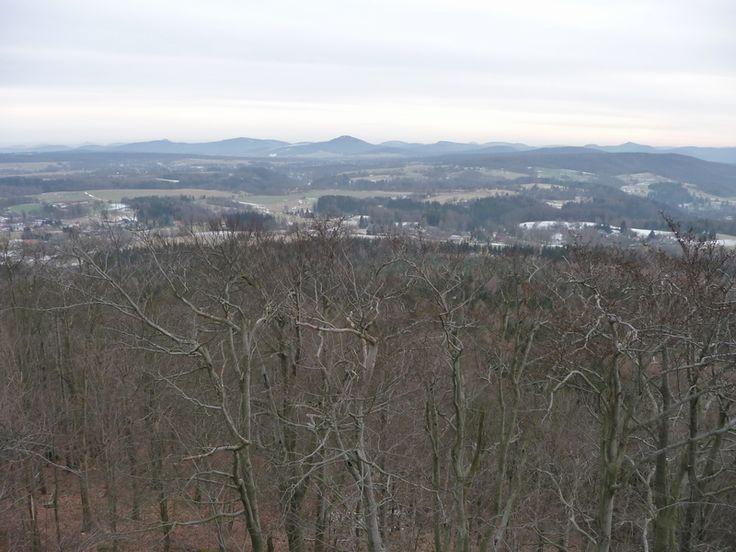 08 výhled z Vlčí hory směr Jedlová.JPG (800×600)