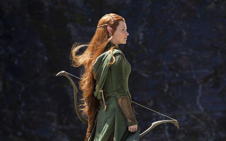 https://www.walldevil.com/wallpapers/w03/950511-actress-celebrity-evangeline-lilly-redheads-tauriel-the-hobbit-women.jpg