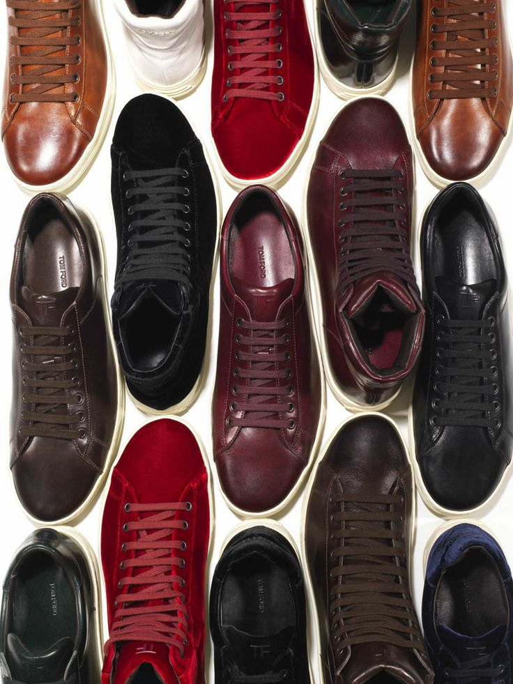 24 best tom ford men's sneakers images on pinterest | tom ford