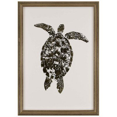 25 Best Ideas About Sea Turtle Decor On Pinterest Sea