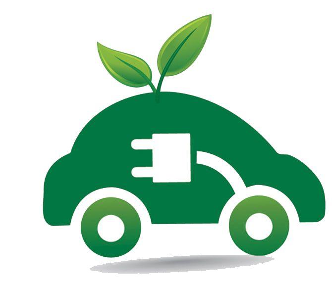 Check Out Our 'Glossary of Electric Vehicle Acronyms'!  #Green #Electric #Car #Hybrid #EV #KIASoul #HyundaiSonataHybrid #KIAOptimaHybrid