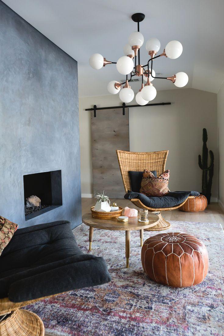 Angelheart Luxury Mini Hotel 12 Best Dining Table Images On Pinterest Dining Table Design