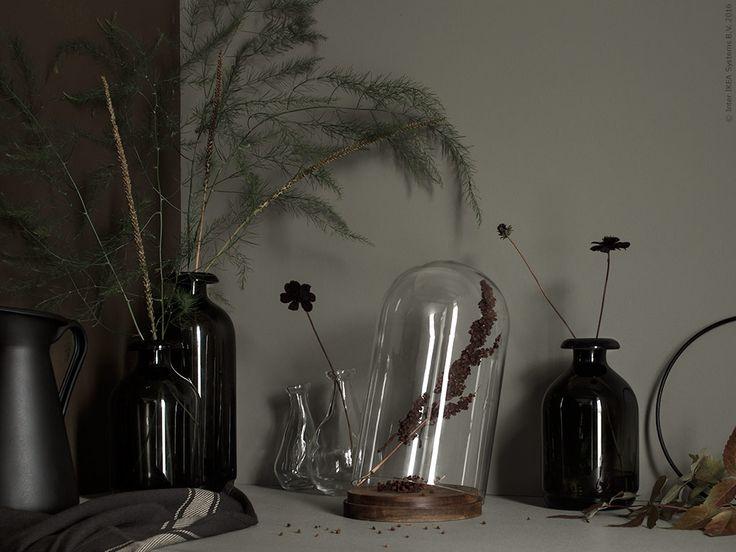IKEA Livet Hemma   Photo & styling by Daniella Witte