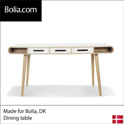 designed by Bertil Stam. Want us to design for you? Contact mail@bomm.co