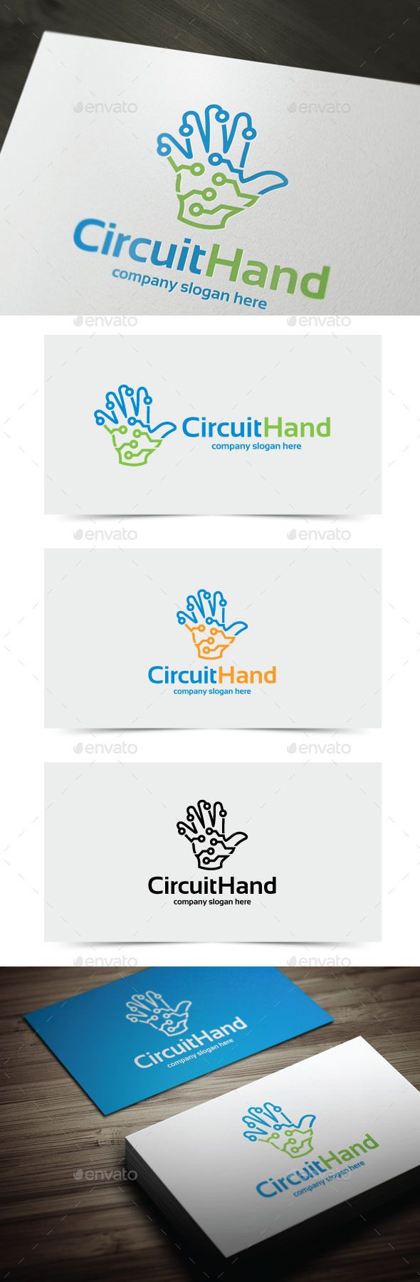 Circuit Hand (Vector EPS, AI Illustrator, Resizable, CS, app, circuit, communications, computer, connection, data, device, digital, entertainment, file, finger, gaming, hand, hands, hardware, host, human, internet, media, mobile, music, network, portal, signal, software, technology, touch, wireless)