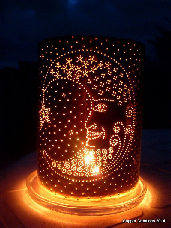 17 Best Ideas About Copper Lantern On Pinterest Eucalyptus Wedding Romanti