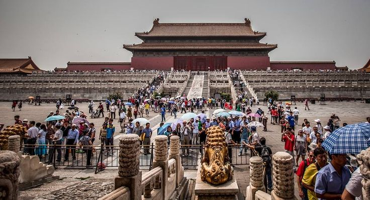 BEIJING Trip this coming SEPTEMBER & DECEMBER during SCHOOL HOLIDAYS!!!  https://www.facebook.com/photo.php?fbid=764709653560780&set=a.696947950336951.1073741829.674445445920535&type=1&theater