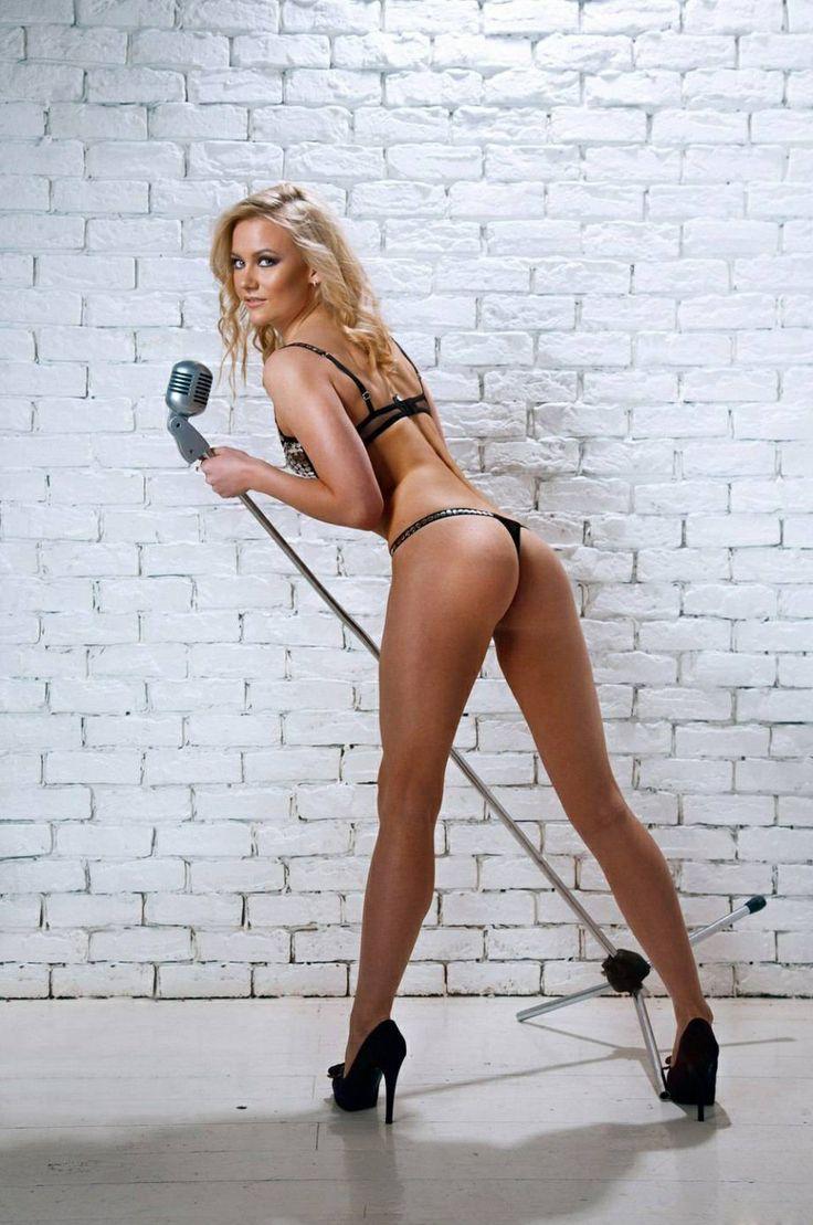Bikini Butt Alexandra Saitova  nude (97 photo), Twitter, underwear