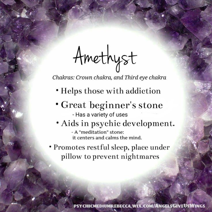 Amethyst crystal meaning                                                                                                                                                     More