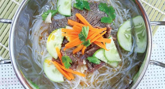 Soun Daging Ayahbunda.co.id