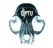 Djerv [CD], 15978837