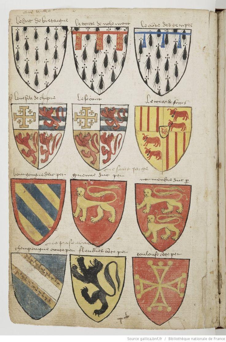 1000 Ides Sur Le Thme Medieval Symbols Sur Pinterest Homme