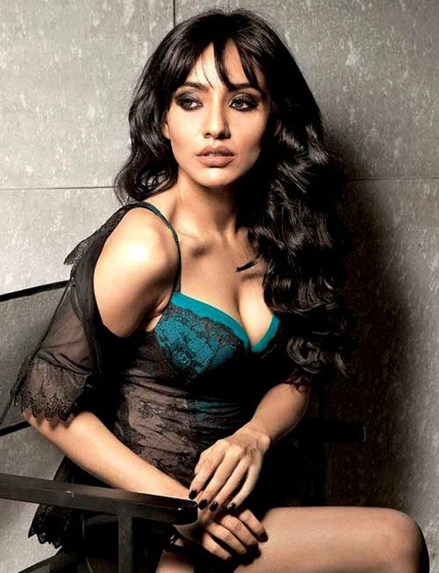 Neha Sharma unseen hot images | VMTV Live
