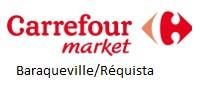 GRTV:La fête de la lumière 2014 à Sauveterre-De-Rouergue — GRTV la webtv aveyronnaise