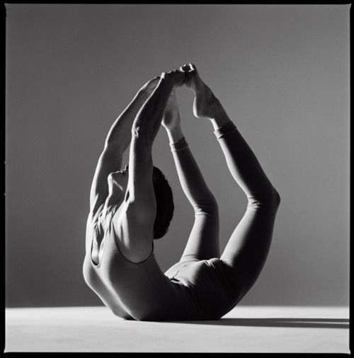 .Fit, Hot Yoga, Yoga Poses, Bows Poses, Yoga Inspiration, Yogainspiration, Yoga Body, Back Flexibility, Yoga Ashtanga