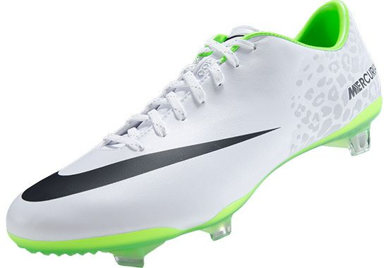 soccer cleat nike