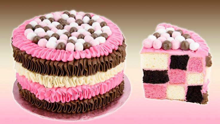 checkboard-neapolitan-cake