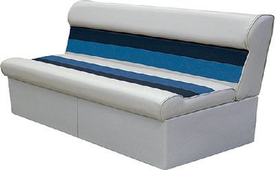 1000 Ideas About Navy Blue Couches On Pinterest Navy
