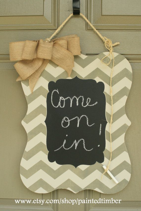 78+ images about Baby door hanger on Pinterest   Baby door hangers ...