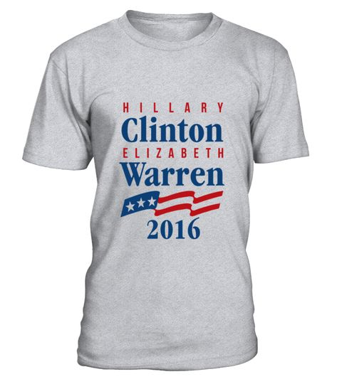 # Clinton Warren 2016 T-Shirt .  Clinton Warren 2016 T-Shirt  HOW TO ORDER: 1. Select the style and color you want: 2. Click Reserve it now 3. Select size and quantity 4. Enter shipping and billing information 5. Done! Simple as that! TIPS: Buy 2 or more to save shipping cost!  This is printable if you purchase only one piece. so dont worry, you will get yours.  Guaranteed safe and secure checkout via: Paypal | VISA | MASTERCARD