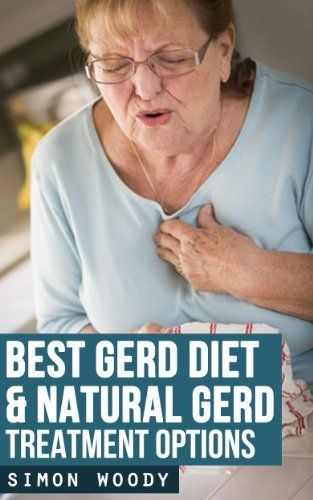 Best GERD Diet & Natural GERD Treatment Options by Simon Woody, http://www.amazon.com/dp/B00CI6L4VS/ref=cm_sw_r_pi_dp_Qfv1rb0HT3WXT
