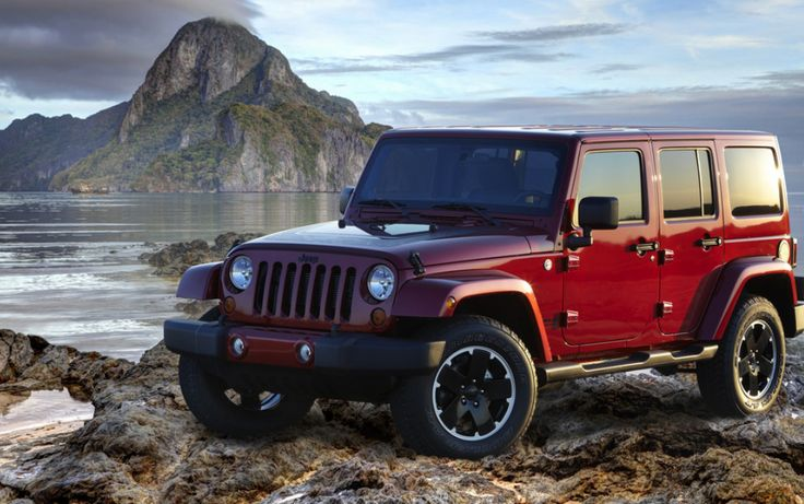 Top Quality Jeep Wrangler SUVs For Sale  This is a great review of the 2015 Jeep Wrangler Rubicon Hard Rock by The Fast Lane Car.   Are you loo... http://www.ruelspot.com/jeep/top-quality-jeep-wrangler-suvs-for-sale/  #BestInQualityJeepWranglers #JeepWranglerForSale #JeepWranglerOnlineListings #NewJeepWranglersInformation #UsedJeepWrangler #WhereCanIPurchaseAUsedJeepWrangler