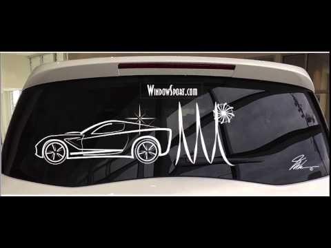 Mejores 15 imgenes de car detailing en pinterest lavado de coches carwash movie from carwashlive solutioingenieria Images