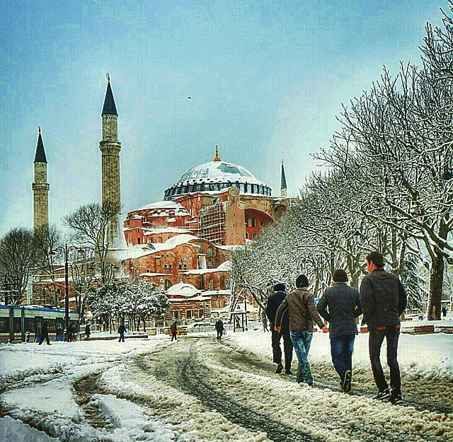 17 Best images about Travel  Istanbul on Pinterest  Istanbul, Hagia sophia and Turkish coffee