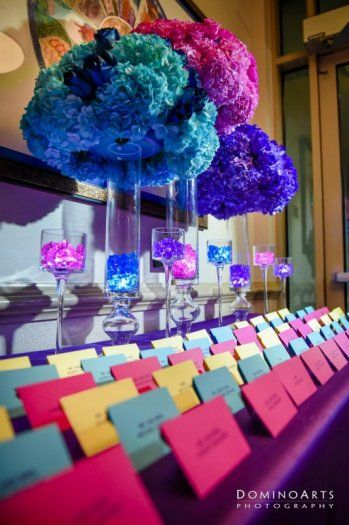 Bat Mitzvah Decor 1426 best bar and bat mitzvah ideas images on pinterest | bats