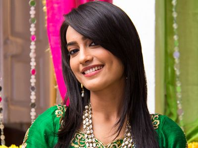 Zoya's past to get revealed in Qubool Hai!