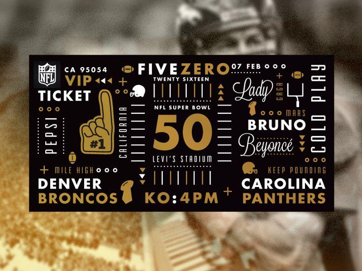 https://dribbble.com/shots/2508542-Super-Bowl-50-Gold-VIP