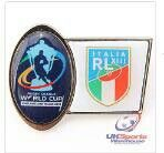 rugby league world cup Italy -  For the best rugby gear check out http://alwaysrugby.com