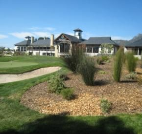 Pearl Valley Golf Estates | Paarl | Cape Winelands