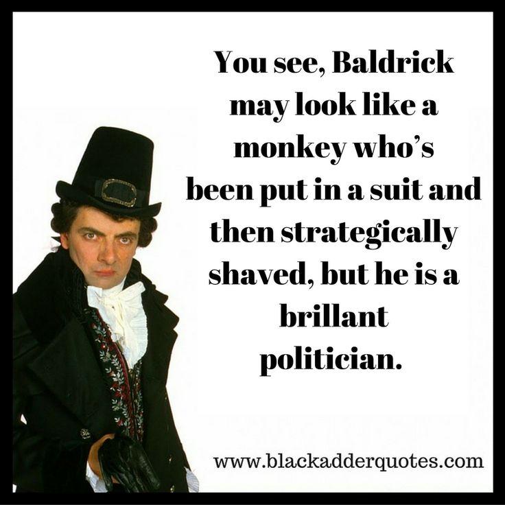 #Blackadder #Blackadderquotes #Blackadderquote  #Blackadder #Blackadderquotes #Blackadderquote  https://blackadderquotes.tumblr.com/post/157816493385